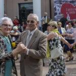 """foto: Piosenki, spektakle, taniec i śpiew, czyli XII edycja """"eSki"""" w SOK! - DSC2678 150x150"""