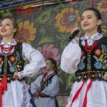 """foto: ZPiT """"Sokołowianie"""" gościnnie w Siedlcach - DSC3387 150x150"""