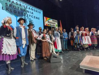 Artyści i goście festiwalu