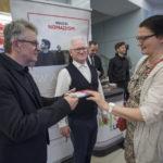 foto: XVI Nadbużańskie Spotkania Folklorystyczne rozpoczęte! - DSC4741 150x150
