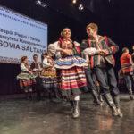 foto: NSF: Prezentowali się na sokołowskiej scenie - DSC4831 150x150