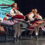 foto: NSF: Prezentowali się na sokołowskiej scenie - DSC4852 150x150