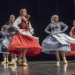 foto: NSF: Prezentowali się na sokołowskiej scenie - DSC4890 150x150