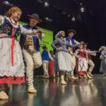 foto: NSF: Prezentowali się na sokołowskiej scenie - DSC4898 150x150