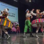 foto: NSF: Prezentowali się na sokołowskiej scenie - DSC5022 150x150
