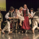 foto: NSF: Prezentowali się na sokołowskiej scenie - DSC5081 150x150