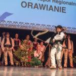 foto: NSF: Prezentowali się na sokołowskiej scenie - DSC5097 150x150
