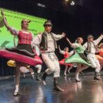 foto: NSF: Prezentowali się na sokołowskiej scenie - DSC5151 150x150