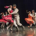 foto: NSF: Prezentowali się na sokołowskiej scenie - DSC5188 150x150
