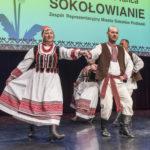 foto: NSF: Prezentowali się na sokołowskiej scenie - DSC5270 150x150