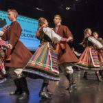 foto: NSF: Prezentowali się na sokołowskiej scenie - DSC5278 150x150