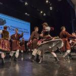 foto: NSF: Prezentowali się na sokołowskiej scenie - DSC5304 150x150