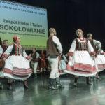 foto: NSF: Prezentowali się na sokołowskiej scenie - DSC5318 150x150