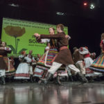 foto: NSF: Prezentowali się na sokołowskiej scenie - DSC5329 150x150