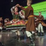 foto: NSF: Prezentowali się na sokołowskiej scenie - DSC5385 150x150