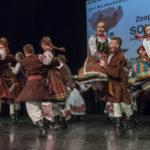 foto: NSF: Prezentowali się na sokołowskiej scenie - DSC5397 150x150