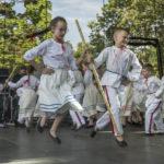 foto: XVI Nadbużańskie Spotkania Folklorystyczne dobiegły końca! - DSC5540 150x150