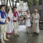 foto: XVI Nadbużańskie Spotkania Folklorystyczne dobiegły końca! - DSC5581 150x150