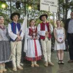 foto: XVI Nadbużańskie Spotkania Folklorystyczne dobiegły końca! - DSC5584 150x150