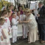 foto: XVI Nadbużańskie Spotkania Folklorystyczne dobiegły końca! - DSC5586 150x150