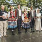 foto: XVI Nadbużańskie Spotkania Folklorystyczne dobiegły końca! - DSC5595 150x150