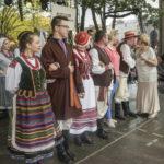 foto: XVI Nadbużańskie Spotkania Folklorystyczne dobiegły końca! - DSC5597 150x150