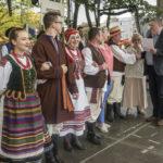 foto: XVI Nadbużańskie Spotkania Folklorystyczne dobiegły końca! - DSC5598 150x150