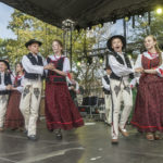 foto: XVI Nadbużańskie Spotkania Folklorystyczne dobiegły końca! - DSC5615 150x150
