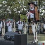 foto: XVI Nadbużańskie Spotkania Folklorystyczne dobiegły końca! - DSC5628 150x150