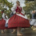 foto: XVI Nadbużańskie Spotkania Folklorystyczne dobiegły końca! - DSC5666 150x150