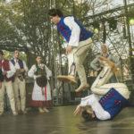 foto: XVI Nadbużańskie Spotkania Folklorystyczne dobiegły końca! - DSC5680 150x150