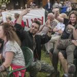 foto: XVI Nadbużańskie Spotkania Folklorystyczne dobiegły końca! - DSC5824 150x150