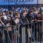 foto: XVI Nadbużańskie Spotkania Folklorystyczne dobiegły końca! - DSC5834 150x150