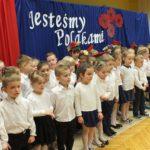 foto: Dzieci z MP2 uczciły Święto Flagi Polskiej - DSCF9738 150x150