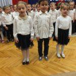 foto: Dzieci z MP2 uczciły Święto Flagi Polskiej - DSCF9752 150x150