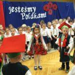 foto: Dzieci z MP2 uczciły Święto Flagi Polskiej - DSCF9755 150x150
