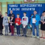 foto: Sukces ucznia z Czwórki na turnieju BRD - IMGP3113 150x150