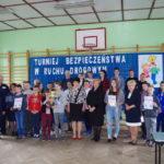 foto: Sukces ucznia z Czwórki na turnieju BRD - IMGP3125 150x150