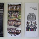 """foto: """"Podróże do źródeł"""" - wystawa z okazji XVI NSF - IMG 0320 150x150"""