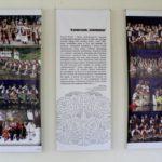 """foto: """"Podróże do źródeł"""" - wystawa z okazji XVI NSF - IMG 0321 150x150"""