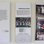 """foto: """"Podróże do źródeł"""" - wystawa z okazji XVI NSF - IMG 0325 150x150"""