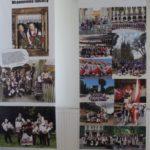 """foto: """"Podróże do źródeł"""" - wystawa z okazji XVI NSF - IMG 0326 150x150"""