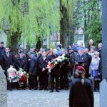 foto: Obchody 226. rocznicy uchwalenia Konstytucji 3 Maja - IMG 1098 150x150
