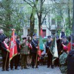 foto: Obchody 226. rocznicy uchwalenia Konstytucji 3 Maja - IMG 1099 150x150