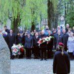 foto: Obchody 226. rocznicy uchwalenia Konstytucji 3 Maja - IMG 1100 150x150