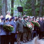 foto: Obchody 226. rocznicy uchwalenia Konstytucji 3 Maja - IMG 1102 150x150