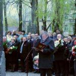 foto: Obchody 226. rocznicy uchwalenia Konstytucji 3 Maja - IMG 1114 150x150