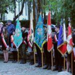 foto: Obchody 226. rocznicy uchwalenia Konstytucji 3 Maja - IMG 1156 150x150