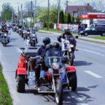 foto: Park'n'Roll & Motoserce 2017 za nami - IMG 1185 150x150