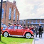 foto: Park'n'Roll & Motoserce 2017 za nami - IMG 1227 150x150